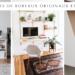 3 styles de bureau pour donner du style à votre espace de travail