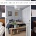 3 astuces infaillibles pour parfaire sa décoration de chambre